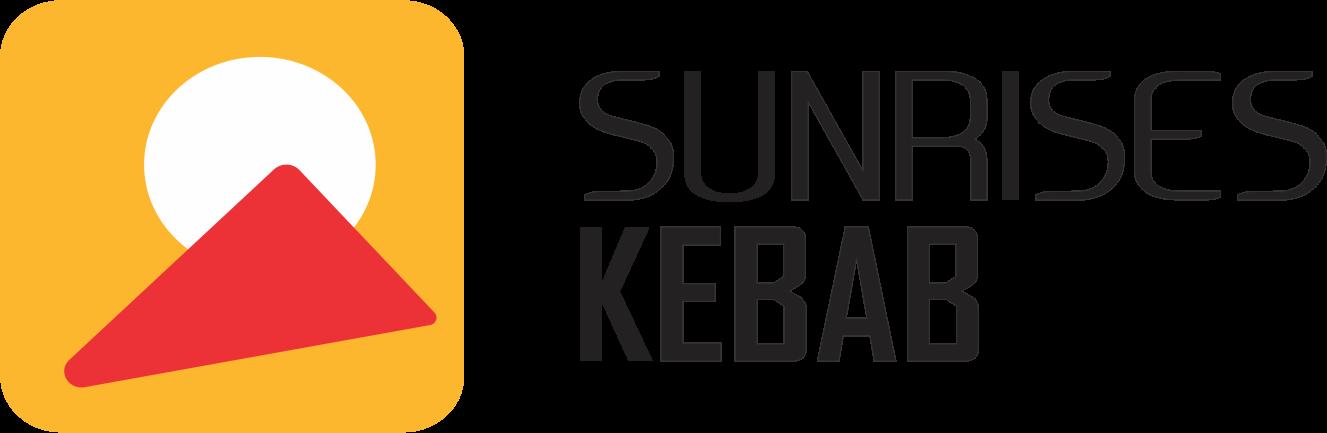 SUNRISES KEBAB